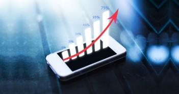 Google elsker mobilvenlige websites – Det skal du gøre
