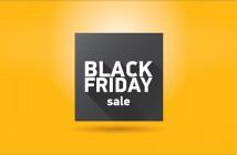 Sådan tjener du penge på Black Friday-kunderne
