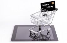 Sådan tjener butikkerne penge på Black Friday