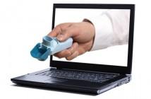 Nu kan du bestille recept pligtig medicin online