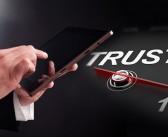 Sådan tager du kontrollen tilbage på Trustpilot
