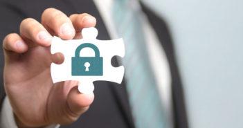 Her er de 5 væsentligste fejl i din virksomheds IT-sikkerhed