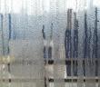 fugtstyring-som-et-led-i-virksomhedens-energioptimeringsstrategi-oeverst-billede