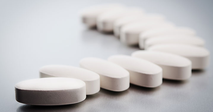 bivirkninger ved brug af anabolske steroider