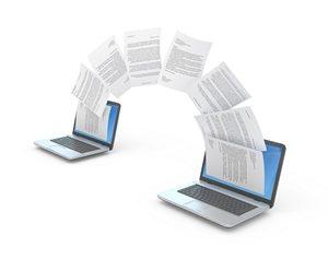 digital-bevissikring-hvad-og-hvordan-hvad-er.