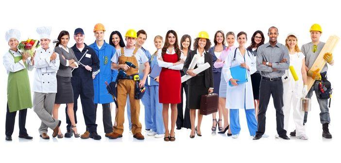 Vælg uddannelser der giver dig jobgaranti