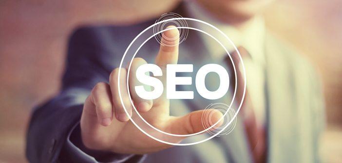 Bliv klogere på søgemaskineoptimering