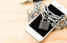 Mobile enheder skal også beskyttes mod virus