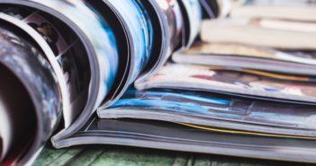 Få ram på din målgruppe gennem magasinpost