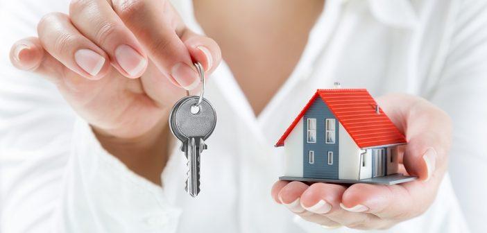 Sådan sælger du din bolig hurtigere