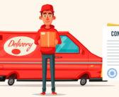Lav en fulfilment-aftale med din distributionsvirksomhed