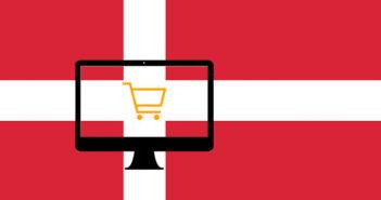 Amerikanske Amazon står på spring for at indtage det danske marked