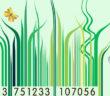 Den groenne boelge
