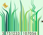 Flere virksomheder hopper med på den grønne bølge
