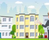 Har din boligforening en vedligeholdelsesplan? Ellers var det måske på tide