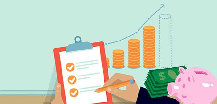 Spar penge med en vedligeholdelsesplan