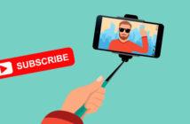Bloggere oeget omsaetning