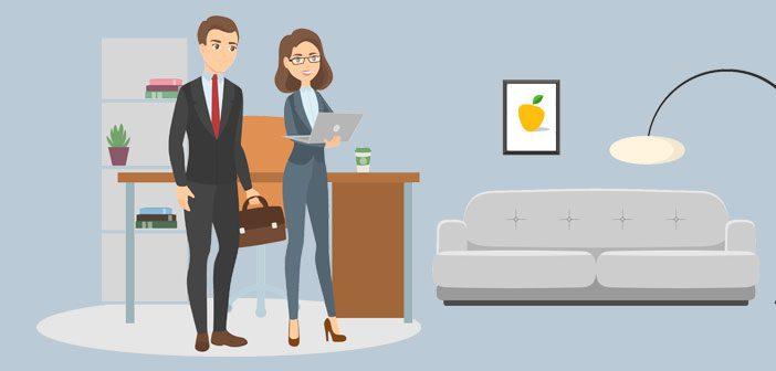 En advokat og revisor tidligt i processen kan være guld værd for iværksætterne