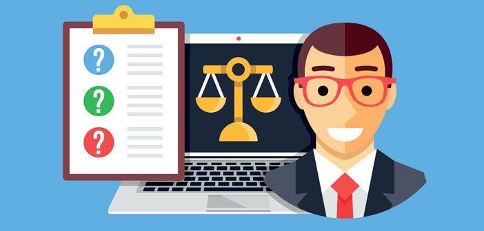 Advokathjaelp