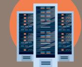 Hvad gemmer du i dine databaser? Sørg for at være ovenpå efter GDPR