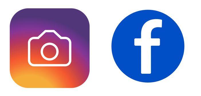 Data fra sociale medier