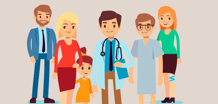 Familieleage