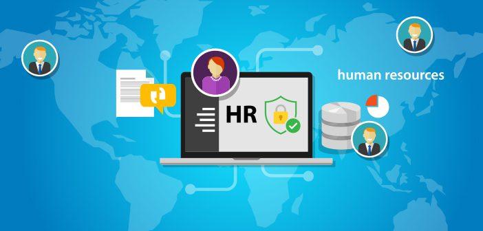 Lever dit HR system op til GDPR?