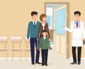 Private klinikker giver ikke nødvendigvis mindre kvalitet for borgerne
