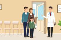 Privat lægeklinik