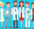 Reform skal give flere læger
