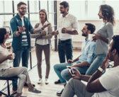 Sørg for dine medarbejdere og få succes med din virksomhed