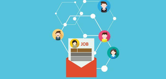 Brug tid på at stille krav og ønsker op, inden du laver jobopslaget