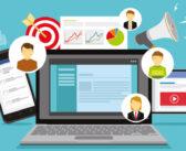Sociale forhold kan bruges i markedsføringen – med forholdsregler