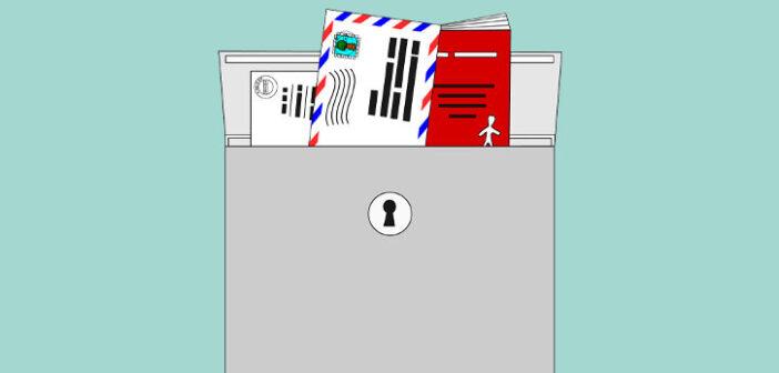 Derfor skal du sende magasinpost til dine kunder