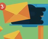 Gentænkning af direct mails i en digitaliseret tid