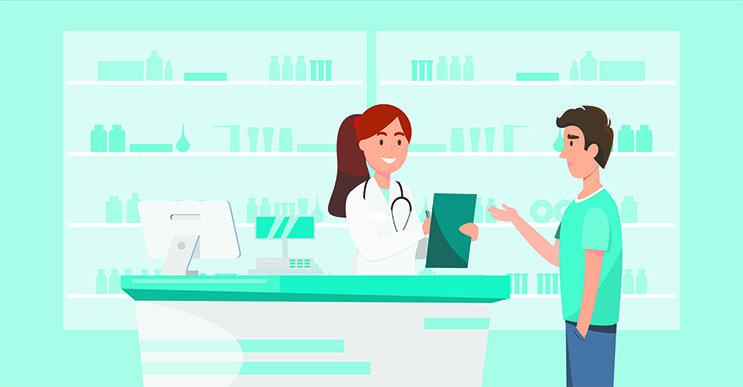 kundekontakt-paa-apotek
