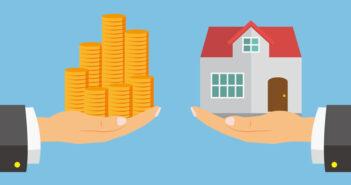 Lånereglerne giver konsekvenser for boligkøberne