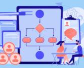 Et HR system er en vigtig ressource for mange virksomheder