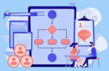 Et HR system udfylder mange vigtige funktioner