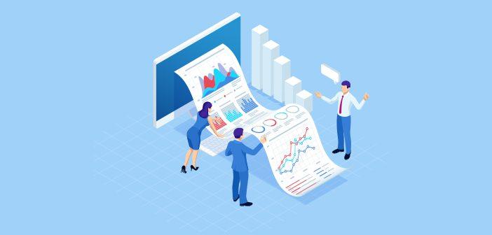 Økonomiske fordele ved et HR system