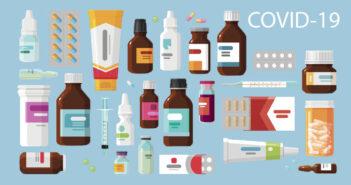 Nye tiltag skal stoppe hamstring af håndkøbslægemidler
