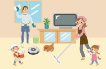 hjemmeprojekter-under-coronavirus