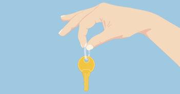 Færre boliger i udbud kan gøre det fordelagtigt at sælge nu trods Corona