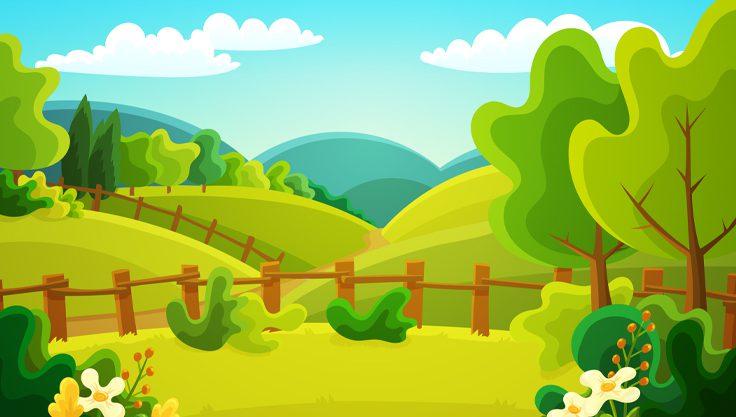 natur-paa-landet