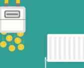Sådan reducerer du varmeforbruget i hjemmet